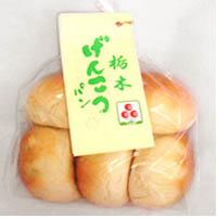 げんこつパン.jpg
