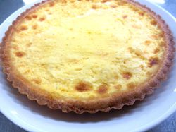 egg tarte.JPG