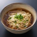 麦わらぼうし うどん(乾麺)