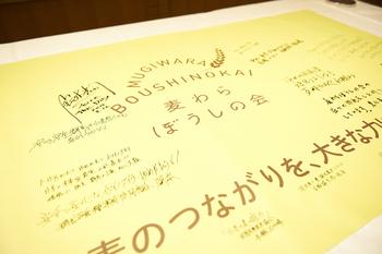 mugiwara-130.jpg